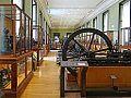 La salle énergie (musée des arts et métiers, Paris) (14231535748).jpg