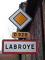Labroye-FR-62-panneau d'agglomération-02.jpg