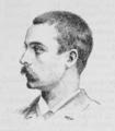 Ladislav Pinkas 1886 Mukarovsky.png
