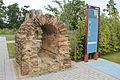 Laga-2014-zuelpich-30082014-115.jpg