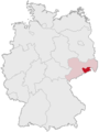 Lage des Landkreises Sächsische Schweiz-Osterzgebirge in Deutschland.png