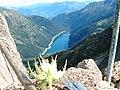 Lago belviso dal sentiero curò.jpg