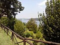 Lago di Bracciano (14719153767).jpg