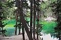 Lago verde - panoramio.jpg