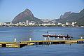 Lagoa Rodrigo de Freitas 07.jpg