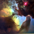 Lagoon nebula-constellation Sagittarius..png