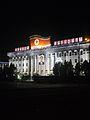 Laika ac Kim Il Sung Square (6894948819).jpg