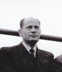 Lajos Czeizler, born 1893 (cropped).jpg