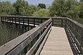 Lake Crossing (4572354917).jpg