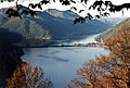 Lake Lugano.jpg