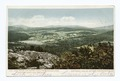 Lake Royer and Buena Vista, Pen Mar, Md (NYPL b12647398-66591).tiff