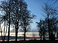 Lake Sempach, Sempach, Lucern - panoramio.jpg