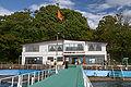Lake Shikotsu20n4272.jpg