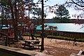 Lake Wheeler Park - panoramio (25).jpg