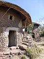 Lalibela-Maisons.jpg