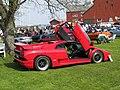 Lamborghini Diablo (7334693412).jpg