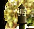 Lamp photo.jpg