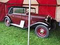 Lancia Artena Cabriolet 1931 (6656501485).jpg