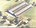 Landelijke bouwkunst in Hollands Noorderkwartier, afb 209 - Aalsmeer - 20470477 - RCE.jpg