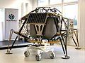 Landemodul ALINA und Mondrover der Part-Time Scientists.jpg