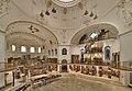 Landesbibliothek Gallusstift 4 pt.JPG
