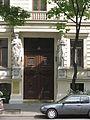 Landesgerichtsstraße 05.JPG