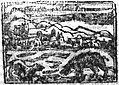 Landi - Vita di Esopo, 1805 (page 140 crop).jpg