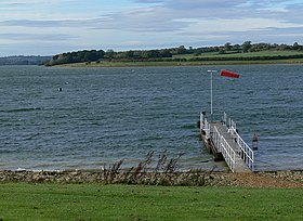 Image illustrative de l'article Rutland Water