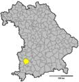Landkreis Mindelheim.png