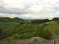 Landschaftsschutzgebiet Drei Gleichen.jpg