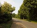 Landschaftsschutzgebiet Wäldchen bei Buer Melle Datei 3.jpg