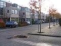 Landschapstraat - Zaaihoek - Delft - 2008 - panoramio.jpg