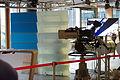 Landtagswahl Rheinland-Pfalz Impressionen Wahlabend by Olaf Kosinsky-6.jpg