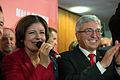 Landtagswahl Rheinland-Pfalz SPD Wahlparty by Olaf Kosinsky-14.jpg