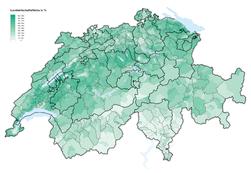 Landwirtschaftsflächen 2016.png