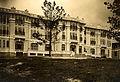 Langbian Palace 1920s.jpg