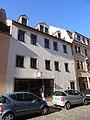Lange Straße Pirna 119630635.jpg