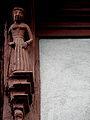 Lannion (22) Maison 3 Rue des Chapeliers 06.JPG