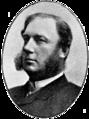 Lars Arnold Celsing - from Svenskt Porträttgalleri II.png