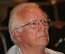 Lars Skytoen 2009.jpg