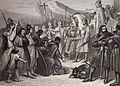 Las Glorias Nacionales, 1852 1003031 (4013950448).jpg