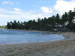 Las Terrenas beach 5.JPG