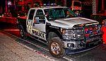 Las Vegas Metropolitan Police (25141945223).jpg