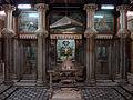 Lascar Hindu shrine (4558999812).jpg