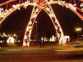 Lascar Parque del Virrey (Viceroy's Park) - 87th street and 15th avenue (4584507785).jpg
