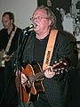 Lasse Lindbom 3 2008.jpg