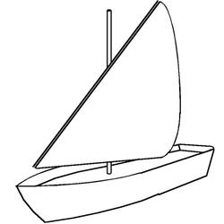 Tanga (mashua)