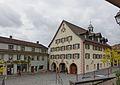 Laufenburg (Baden) Rathaus 1.jpg