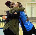 Laura Kamdop et Wendy Obein-20151106.JPG