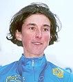 Laurence Leboucher 1998 (FRA).jpg